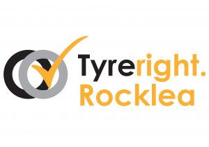 Tyreright Sponsorship logo web v3
