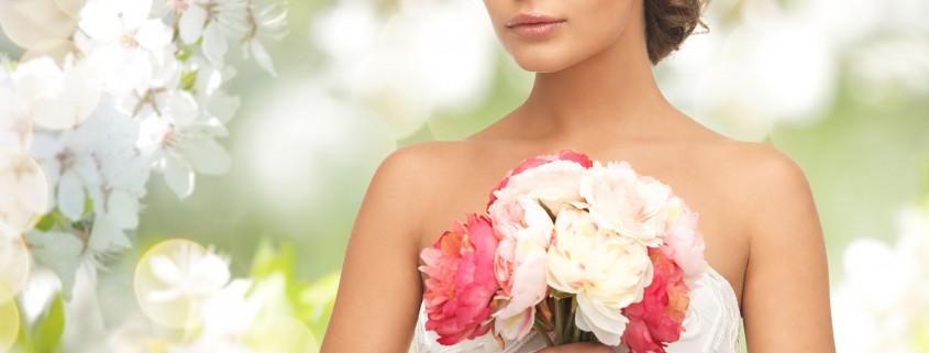 weddings-bg