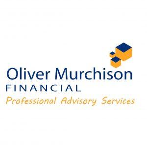 Oliver Murchison Financial - logo