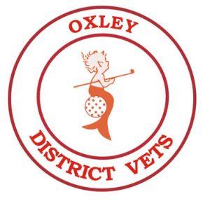 Oxley Vets mermaid 1