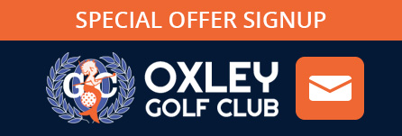 oxley-golf-club-logo-20165