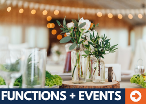 functions ad events